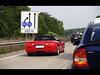 corvette by wurst_fried