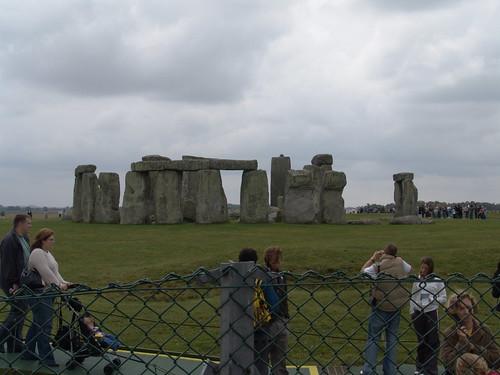 517597744 bb5f00c560 Schottland 2005   Tag 8   England