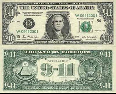 newdollar