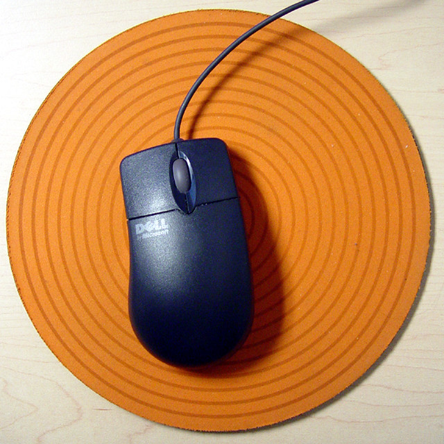 Image result for mouse pad flickr
