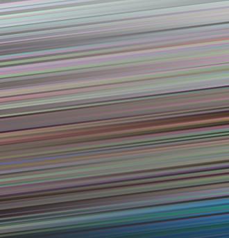 stripes | by Schnittke