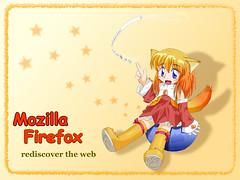 firefox_loli