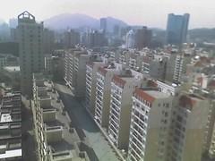 Zhuhai City