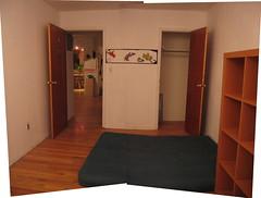 reverseroom