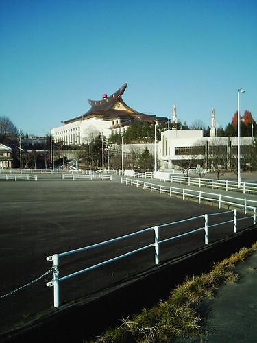 MahiKari