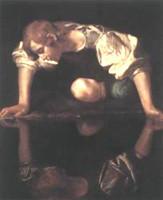 caravaggionarcissus.jpg