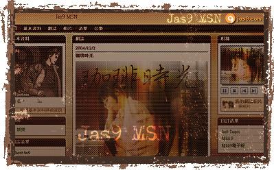 Jas9 MSN