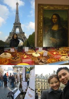 paris04 - collage_01