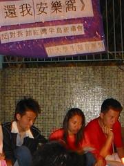 praying01