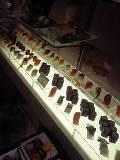 sushi-ya display window