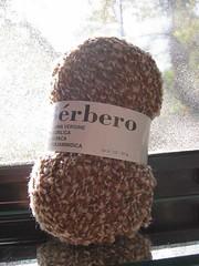 Lane Della Robbia - Berbero