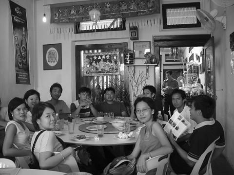 Malaka, Aug 2003 01