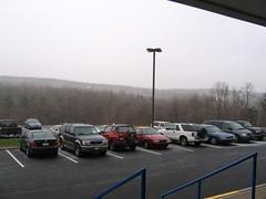 Snow 2