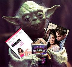 Yoda_Sandra_Bullock