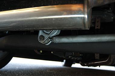 sz rear wattlink2