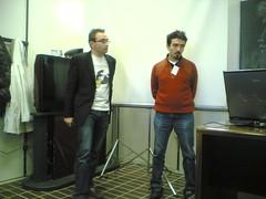 SWAP2004