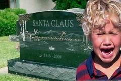 santa_dead