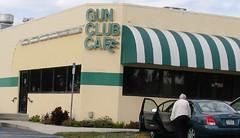 gunclub2