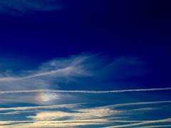 Gimped sky 2