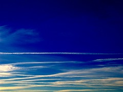 Gimped sky 3
