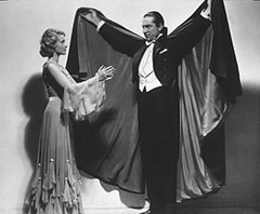Drácula Bela Lugosi