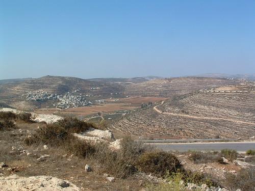 erev yom kippur5764 004