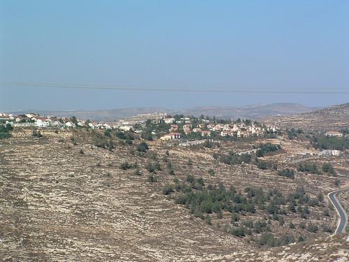 erev yom kippur5764 007