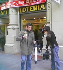 Zaragoza premiada