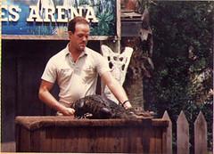 gatorshow
