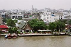 chao_praya_river_in_bangkok_thailand