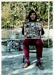 Rapallo, 1968