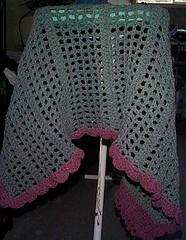 lap-shawl.jpg