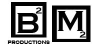 B2M2 Productions