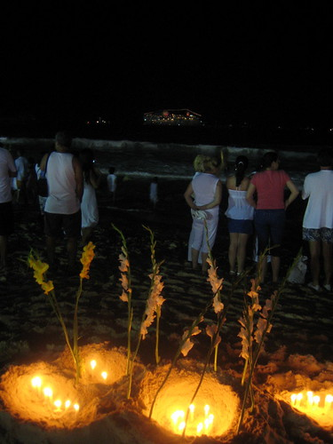 Copa Candles | by alexdecarvalho