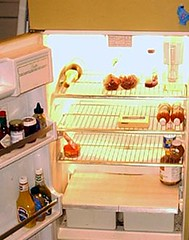 fridge1sm