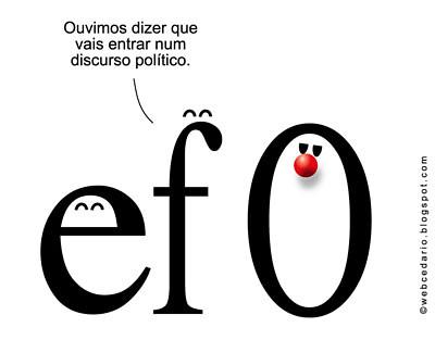 10curso