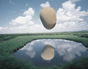"""La imagen """"http://photos2.flickr.com/3076626_cf4cb92f2f.jpg"""" no puede mostrarse porque contiene errores."""