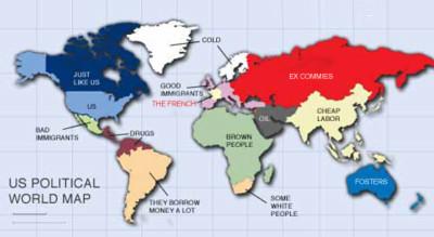 lumpy-politicalmap