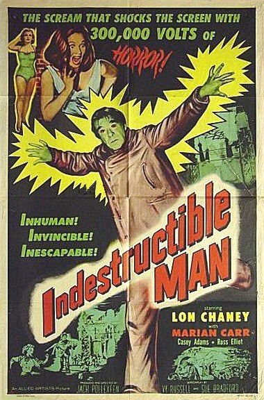 indestructible_man