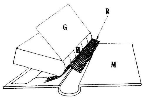 Partes do Livro C
