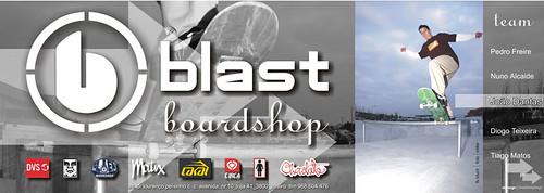 BLASTboardshoppub