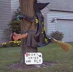 !witch