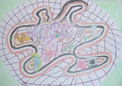 Dibuix d'en Miguel Angel Rodríguez