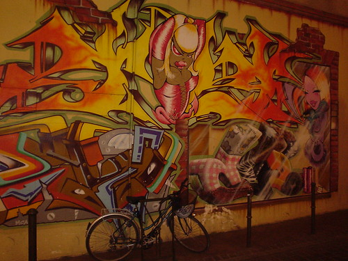 france2004 009