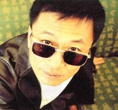 wong1