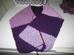 wip-purplescarf