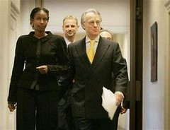 Hirsi Ali