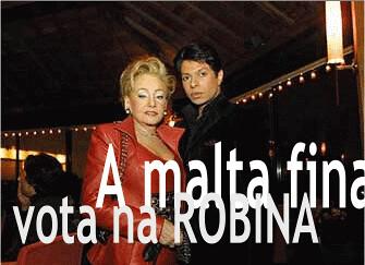 malta_fina