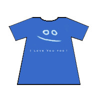 Estonia loves you too.