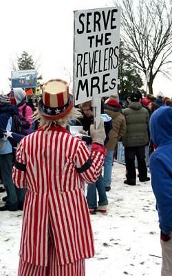 serve.the.revelers.MREs